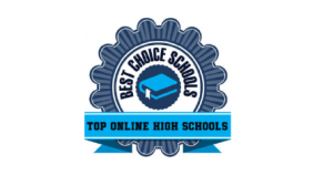 Best Online K-12 School