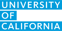 uc_wordmark_block_fill_transparent_blue